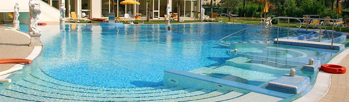 Abano Hotel Spa